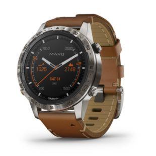 Garmin MARQ Expedition Modern Tool Watch 010-02006-13