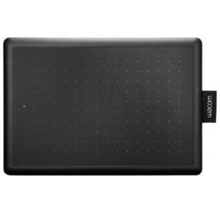 Графический планшет Wacom One Small CTL-472-N