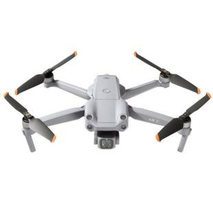 Квадрокоптер DJI Mavic Air 2S CP.MA.00000359.01