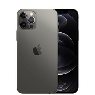 Apple iPhone 12 Pro 128GB Graphite MGMK3 / MGLN3