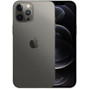Apple iPhone 12 Pro Max 128GB Graphite MGD73