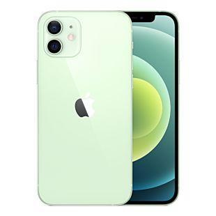 Apple iPhone 12 128GB Green MGJF3 / MGHG3