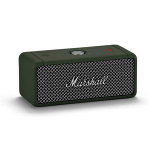 Портативная акустика Marshall Portable Speaker Emberton Cream(1005945)