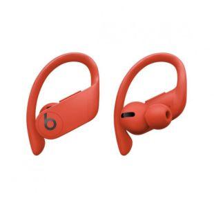 Навушники Beats by Dr. Dre Powerbeats Pro Lava Red (MXYA2)