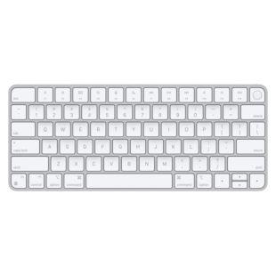 Клавиатура Apple Magic Keyboard with Touch ID MK293