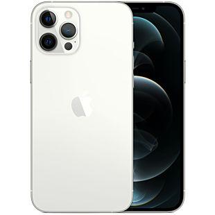 Apple iPhone 12 Pro Max 128GB Silver MGD83