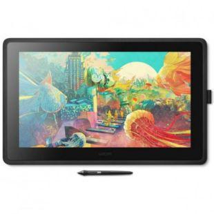 Монитор-планшет Wacom Cintiq 22 DTK2260K0A
