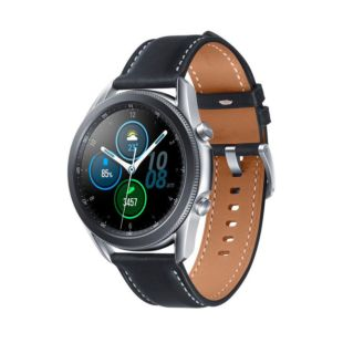 Samsung Galaxy Watch 3 45mm Silver SM-R840NZSA