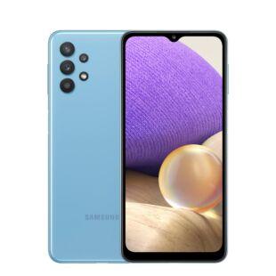 Samsung Galaxy A32 4/64GB Blue SM-A325FZBD