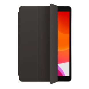 "Чехол Apple Smart Cover для iPad 10.2"" / iPad Air Black MX4U2 [Black]"
