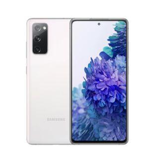 Samsung Galaxy S20 FE 5G SM-G7810 8/256GB Cloud White