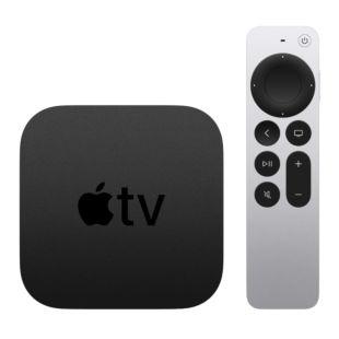 Apple TV HD 2021 32GB MHY93