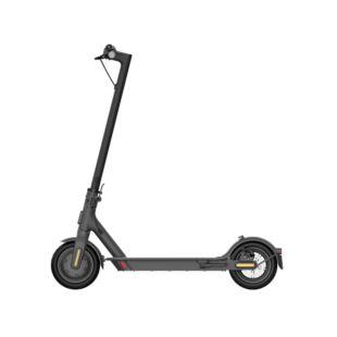Електросамокат Xiaomi Mi Electric Scooter Pro 2 Black