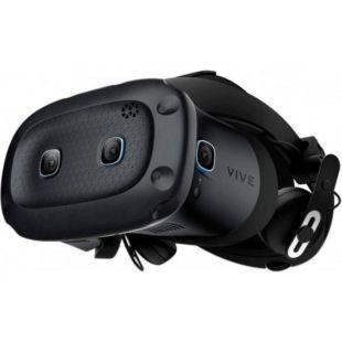 Окуляри віртуальної реальності HTC Vive Cosmos Elite Headset only (99HASF006-00)