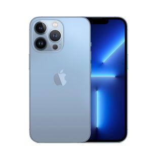 Apple iPhone 13 Pro 128GB Sierra Blue MLVD3