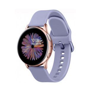 Samsung Galaxy Watch Active 2 40 mm Aluminium Absolute Gold SM-R830NADA