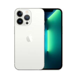Apple iPhone 13 Pro 128GB Silver MLVA3