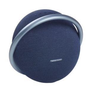 Мультимедийная акустика Harman Kardon Onyx Studio 7 Blue (HKOS7BLU)