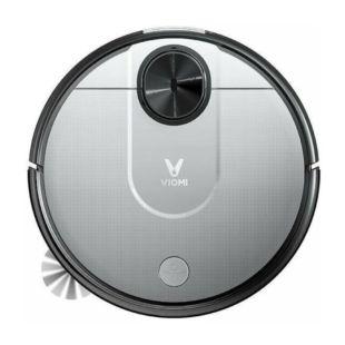 Робот-пылесос Xiaomi Viomi Robot Vacuum V2 Pro EU