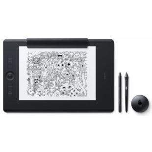 Графический планшет Wacom Intuos Pro L 2  Paper Edition