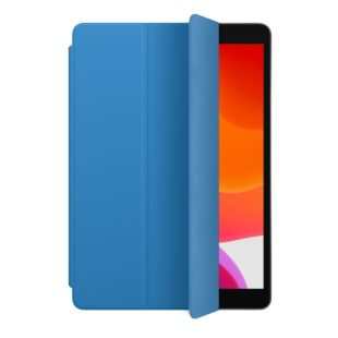 "Чехол Apple Smart Cover для iPad 10.2"" / iPad Air Surf Blue MXTF2 [Surf Blue]"