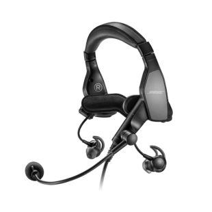 Навушники Bose ProFlight Series 2 Headset (B07V25D7SY)