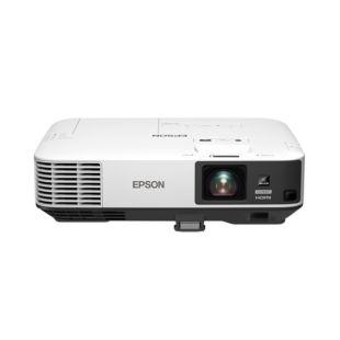 Проектор Epson PowerLite 2155W (V11H818020)