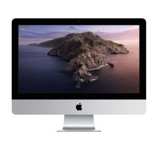 "Apple iMac 21"" Custom Z145000M4 / MHK033 (Mid 2020)"