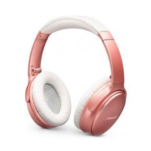Навушники Bose QuietComfort 35 II Rose Gold (789564-0050)
