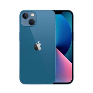 Apple iPhone 13 128GB Blue MLPK3
