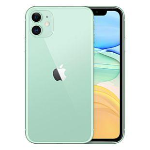 Apple iPhone 11 64GB Green MWLY2