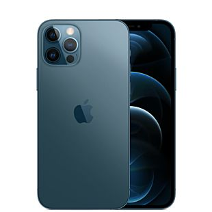 Apple iPhone 12 Pro 512GB Pacific Blue MGMX3 / MGM43
