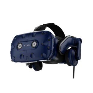 Окуляри віртуальної реальності HTC VIVE PRO KIT (99HANW006-00)