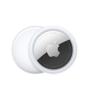 Apple AirTag (1 Pack) MX532