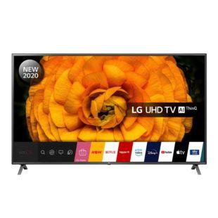 Телевізор LG 75un85003