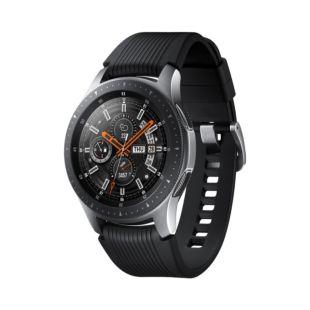 Samsung Galaxy Watch 46mm Silver SM-R800NZSA