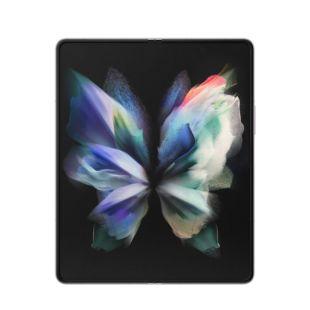 Samsung Galaxy Z Fold3 5G 12/512 Phantom Silver SM-F926BZSG