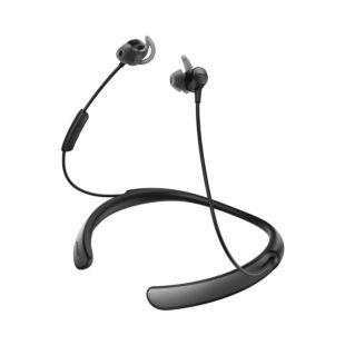 Навушники Bose QuietControl 30 (761448-0010)
