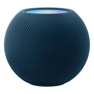 Apple HomePod mini Blue