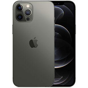 Apple iPhone 12 Pro Max 512GB Graphite MGDG3