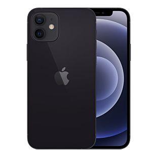 Apple iPhone 12 64GB Black MGJ53 / MGH63