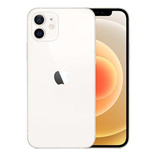 Apple iPhone 12 64GB White MGJ63 / MGH73