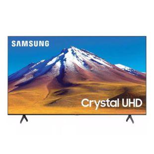 Телевізор SAMSUNG UE50TU7092