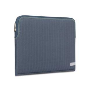 "Чехол Moshi Pluma Designer Laptop Sleeve Denim Blue for MacBook Pro 13""/MacBook Air 13"" Retina 99MO104534"