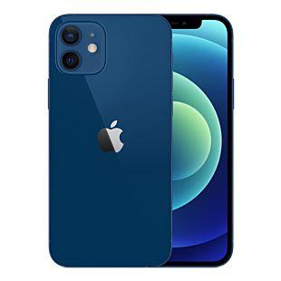 Apple iPhone 12 64GB Blue MGJ83 / MGH93