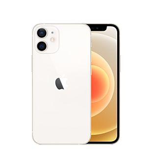 Apple iPhone 12 mini 64GB White MGDY3