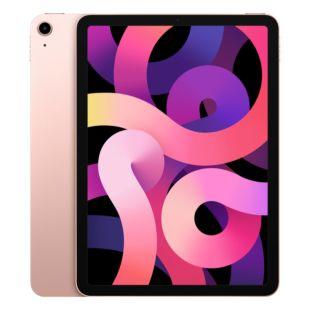 Apple iPad Air (Wi-Fi + Cellular) 64GB Rose (2020) MYJ02 / MYGY2