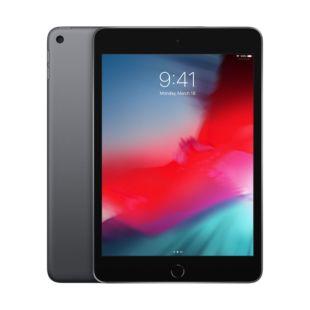 Apple iPad mini Space Gray 64GB Wi-Fi (2019) MUQW2