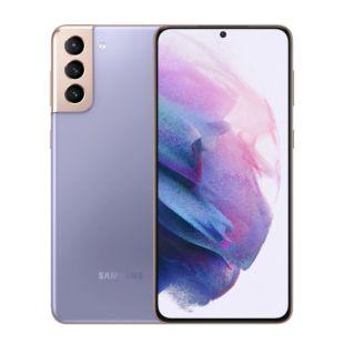 Samsung Galaxy S21 Plus 8/128Gb Phantom Violet SM-G996BZVDSEK
