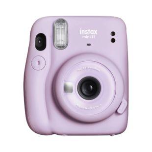 Камера моментального друку Fujifilm Instax Mini 11 Lilac Purple